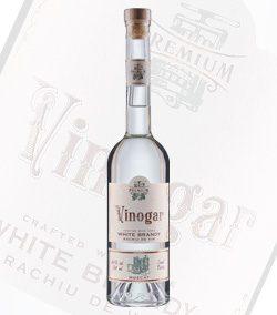 Vinogar Muscat