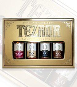 Tezaur Premium XO Gift Box