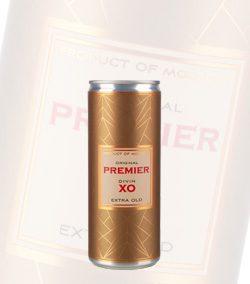 Premier, 0.25