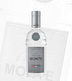 Pierre Monte 0.5